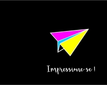 Impressione Design,  a new company appears on the market!